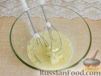 Фото приготовления рецепта: Бабка польская - шаг №5