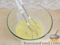 Фото приготовления рецепта: Бабка польская - шаг №7