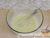 Фото приготовления рецепта: Бабка польская - шаг №8