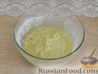Фото приготовления рецепта: Бабка польская - шаг №10