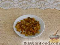 Фото приготовления рецепта: Бабка польская - шаг №4