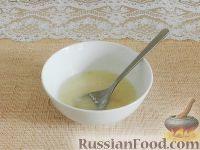 Фото приготовления рецепта: Бабка польская - шаг №15
