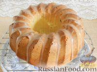 Фото приготовления рецепта: Бабка польская - шаг №16