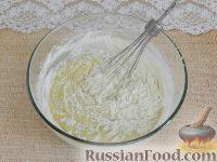 Фото приготовления рецепта: Бабка польская - шаг №9
