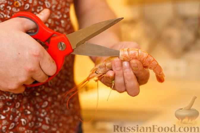 Фото приготовления рецепта: Рагу с курицей, картошкой, тыквой и цветной капустой - шаг №8