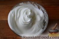 Фото приготовления рецепта: Морковное суфле - шаг №7