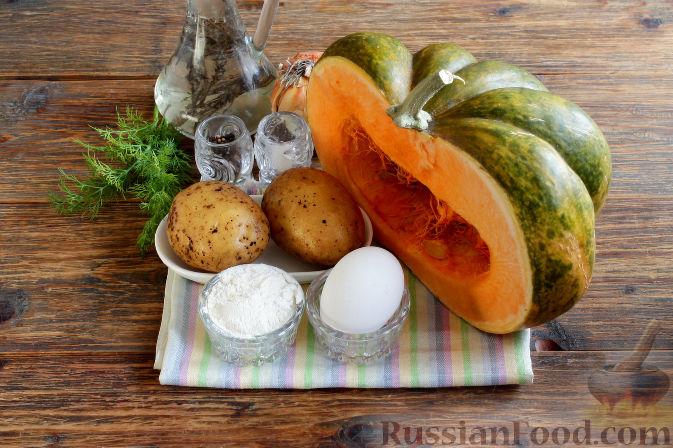 Фото приготовления рецепта: Свиные отбивные в томатном соусе, под сыром (в духовке) - шаг №6