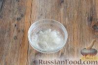 Фото приготовления рецепта: Баварский крем - шаг №2