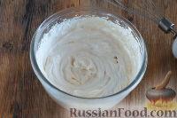 Фото приготовления рецепта: Баварский крем - шаг №9
