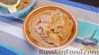 Фото приготовления рецепта: Мармелад из айвы, или Орлеанский котиньяк (Cotignac d´Orléans) - шаг №6