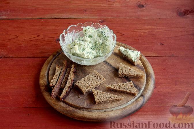 Фото приготовления рецепта: Индейка, тушенная с цветной капустой, в сметане - шаг №2