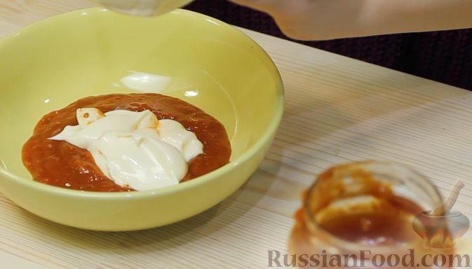 Соус для тефтелей рецепт со сметаной