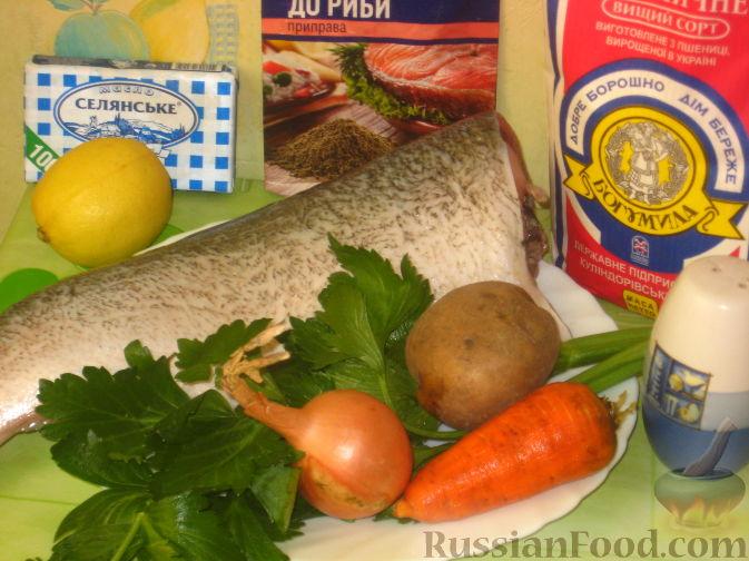 Как приготовить стейки из печени