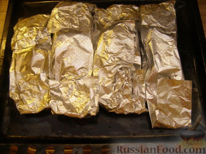 Рецепт куриного рулета дарьи донцовой