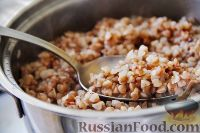 http://img1.russianfood.com/dycontent/images_upl/24/sm_23128.jpg