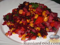 http://img1.russianfood.com/dycontent/images_upl/24/sm_23362.jpg