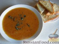 http://img1.russianfood.com/dycontent/images_upl/24/sm_23476.jpg