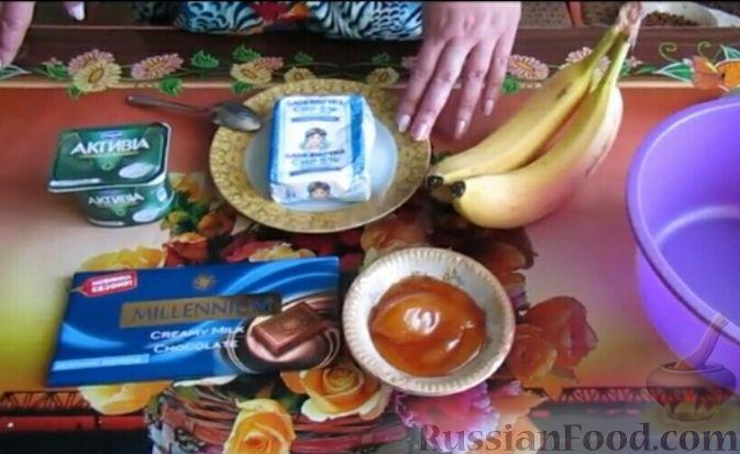 Фото приготовления рецепта: Капустный суп с рисом и сливками - шаг №11