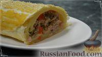 Пироги из слоеного теста, Пироги с сыром, рецепты с фото на: 79 рецептов