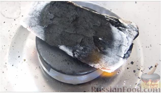 Фото приготовления рецепта: Запеканка из картофельного пюре, с куриной печенью - шаг №2