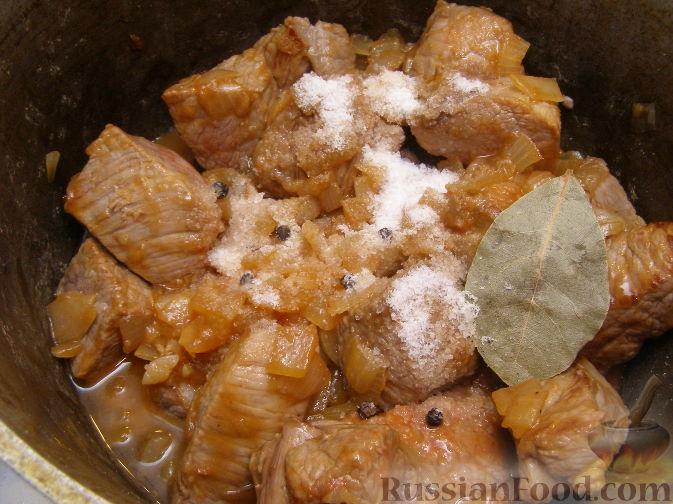 С чем можно приготовить картошку в кожуре
