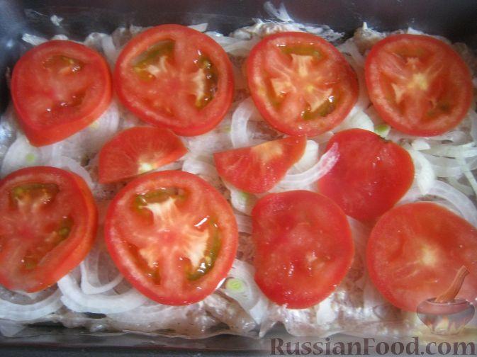 Рецепт приготовления сухого гороха
