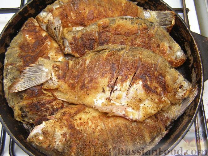 Рецепт для свинины в духовке и картофеля