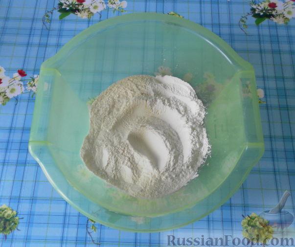 Начинки для чебуреков рецепт пошаговый рецепт 42