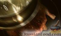 Фото приготовления рецепта: Цыпленок-табака - шаг №6