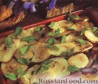 http://img1.russianfood.com/dycontent/images_upl/25/sm_24268.jpg