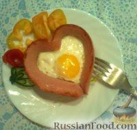 День влюбленных, рецепты с фото на: 213 рецепта на день влюбленных