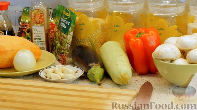 Фото приготовления рецепта: Творожные пирожки с яблоками - шаг №12