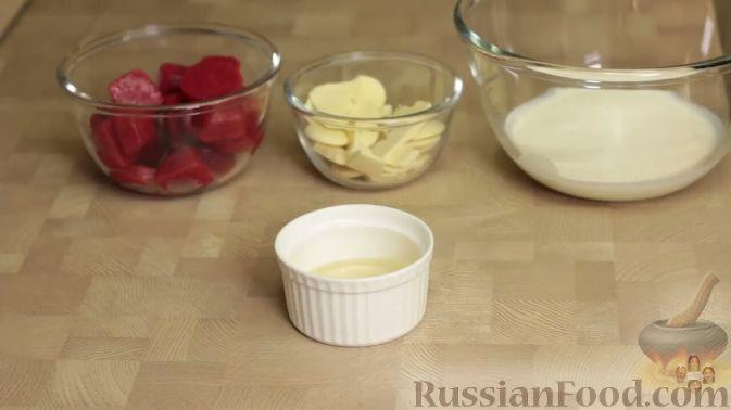 Фото приготовления рецепта: Рисовый суп с капустой и сыром - шаг №10