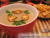 http://img1.russianfood.com/dycontent/images_upl/26/sm_25040.jpg