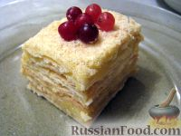 http://img1.russianfood.com/dycontent/images_upl/26/sm_25304.jpg