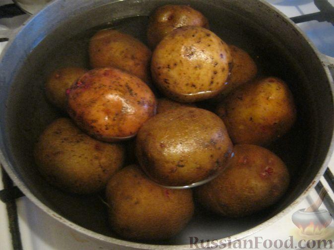 Блюда из яиц  рецепты  povarenokru