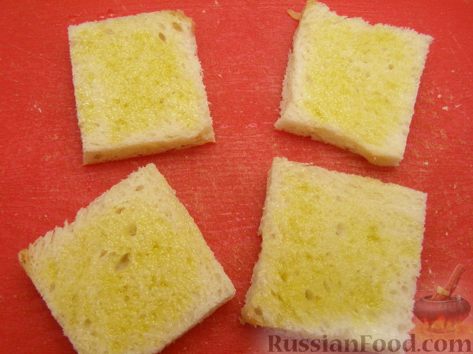Фото приготовления рецепта: Борщ с квашеной капустой и фасолью - шаг №11