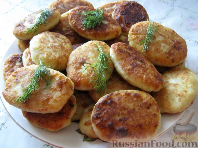 http://img1.russianfood.com/dycontent/images_upl/27/big_26489.jpg