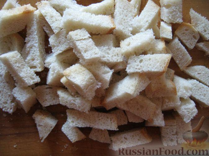 Как приготовить окорочка в духовке с сметаной