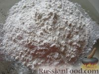 Фото приготовления рецепта: Говяжья печень, жаренная в масле - шаг №9