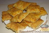 http://img1.russianfood.com/dycontent/images_upl/27/sm_26536.jpg