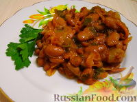 http://img1.russianfood.com/dycontent/images_upl/27/sm_26632.jpg