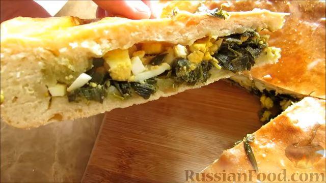 Фото приготовления рецепта: Луково-картофельный суп-пюре - шаг №2
