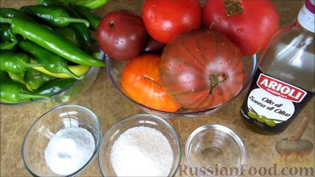 Фото приготовления рецепта: Творожно-сметанный десерт с апельсином и кукурузными хлопьями - шаг №7