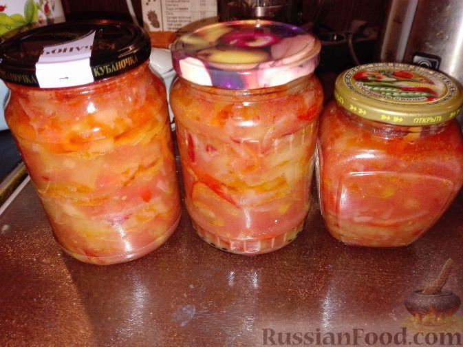 Фото приготовления рецепта: Суп с квашеной капустой, копчеными ребрышками и сливами - шаг №7