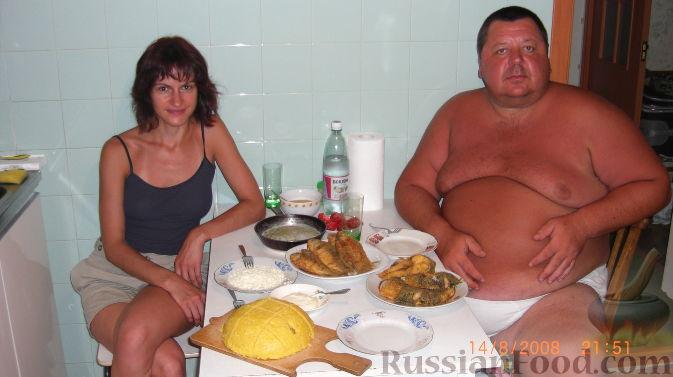 """Фото приготовления рецепта: Картошка """"фри"""" с яичным белком, запечённая в духовке - шаг №5"""