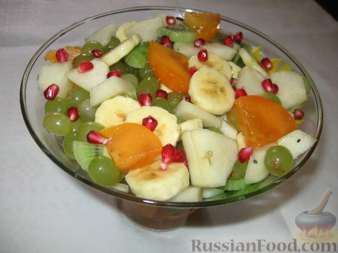 рецепты для мультиварки пирог яблочный