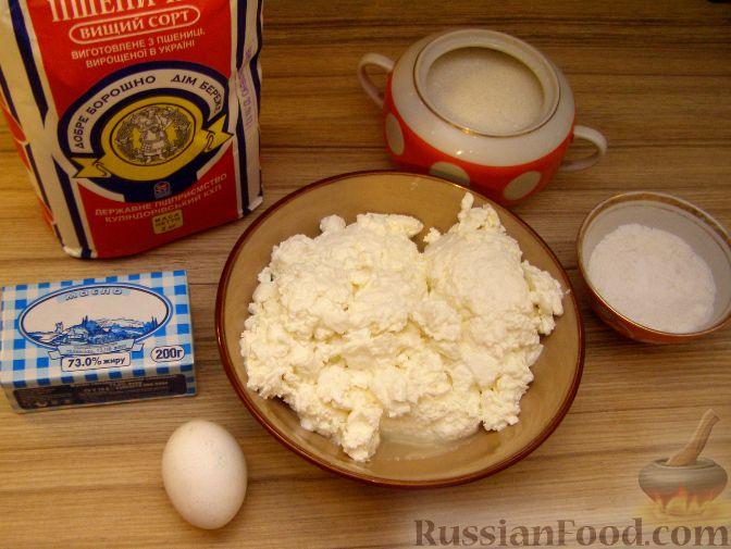 Милкшейк рецепты приготовления