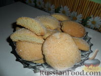 http://img1.russianfood.com/dycontent/images/sm_27088.jpg
