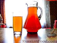 Компот из сухофруктов, рецепты с фото на: 40 рецептов компота из сухофруктов
